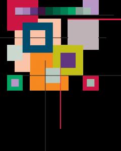 logo-shape-color